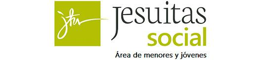 Jesuitas social